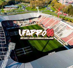 ufapro88-แทงบอลไม่มีขั้นต่ำ(3)