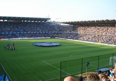 Ufa1999-Soccer-Bet