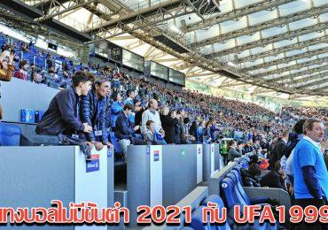 แทงบอลไม่มีขั้นต่ำ-2021