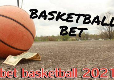 bet basketball 2021