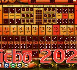 Sicbo 2021