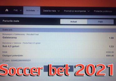 Soccer-bet-004