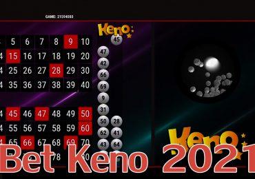 bet-keno-1